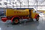 Museu da TAM P1080657 (8593530744).jpg