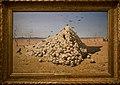 Museum 4A7A3232 Vereshchagin (35692422884).jpg
