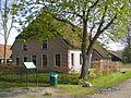 Museumdorp Orvelte Drenthe Nederland-01.JPG