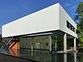 Musikgymnasium Belvedere Weimar 01.JPG