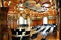 Musiksaal von 1896 Villa Grünau .jpg