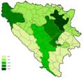 Muslim cantons 2013.png