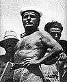 Mussolini Battaglia del Grano.jpg