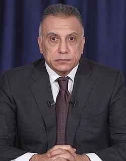 Mustafa al-Kadhimi (cropped).jpg