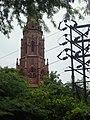 Mutiny Memorial, Delhi 26.JPG