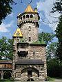 Mutterturm Landsberg-2.jpg