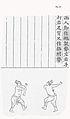 Muye Tobo Tong Ji; Book 4; Chapter 1 pg 24.jpg