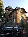 Muzeul taranului roman.jpg