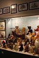 Muzeum Zabawek w Kudowie Zdroju.jpg