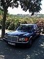 My favorite car. (3712917860).jpg
