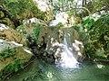 Myli-Schlucht Rethymno 28.jpg