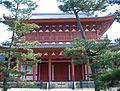 Myoshin-ji.JPG