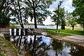 Mysla i Jezioro Mysliborskie.jpg