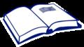 Myst - Livre de liaison.png