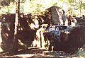 Náchod, Dobrošov, N-S 81 (rok 2002; 02).jpg