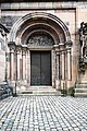 Nürnberg, St. Sebald, Interior 20170616 005.jpg