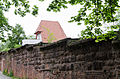 Nürnberg, Stadtmauer, Vestnertormauer, 002.jpg