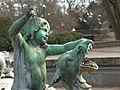 Nürnberg Neptunbrunnen 5913.jpg