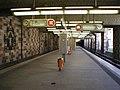 Nürnberg U-Bahn Opernhaus.jpg