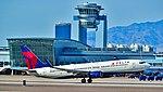 N3773D Delta Air Lines Boeing 737-832 C N 30825 (42637688502).jpg