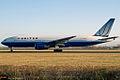 N768UA United Airlines (4244515681).jpg