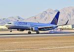 N77295 United Airlines Boeing 737-824 (cn 34001-1779) (7161367972).jpg
