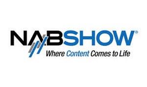 NAB Show - Image: NAB Show Logo 2013