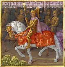 Vespasian - Wikipedia