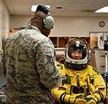 NASA pilots enter new frontier 160707-F-CY182-035.jpg