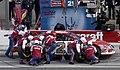 NASCAR flies 060312-F-2575F-317.jpg