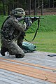 NATO Operational Mentor Liaison Team Training Exercise 23 120509-A-UZ726-047.jpg