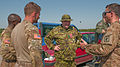 NATO allies unite for Pitka Challenge 2015 150808-A-GQ133-193.jpg