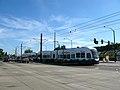 NB Link arriving at Othello (Link Light Rail).jpg