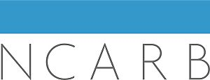 National Council of Architectural Registration Boards - Image: NCARB logo