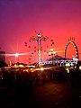 NC State Fair Sunset.jpg