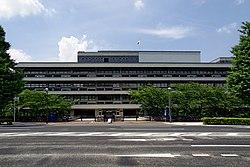 NDL Tokyo01st3200.jpg