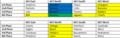 NFL Schedule Sample.PNG