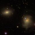 NGC3205 NGC3207 - SDSS DR14.png