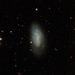 NGC3547 - SDSS DR14.jpg
