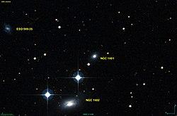 NGC 1481 DSS.jpg