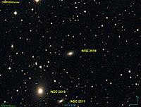 NGC 2510 DSS.jpg