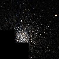 NGC 5634 Hubble WikiSky.jpg