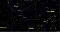 NGC 5907-starmap.png