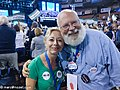 NH convention 20190907-2019-09-07 09.52.19 (48700737041).jpg