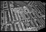 NIMH - 2011 - 0029 - Aerial photograph of Amsterdam, The Netherlands - 1920 - 1940.jpg