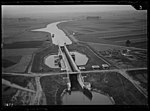 NIMH - 2011 - 0407 - Aerial photograph of Panheel, The Netherlands - 1920 - 1940.jpg