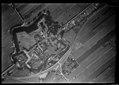 NIMH - 2011 - 0880 - Aerial photograph of Fort Blauwkapel, The Netherlands - 1920 - 1940.jpg