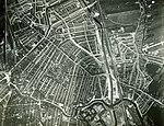 NIMH - 2155 073425 - Aerial photograph of Hilligersberg, The Netherlands.jpg