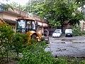 NIT office, Hanuman Nagar - panoramio.jpg