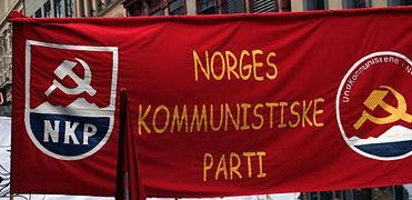 NKP 2010.jpg